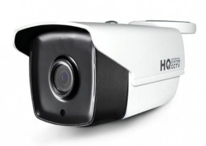 Kamera tubowa Analog Turbo HD HQ-TA2028ET-IR40