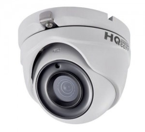 HQVISION Kamera Turbo HD HQ-TA5028D-L-IR