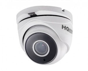 Kamera Turbo HD HQ-TA302812D-IR40-MZ